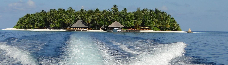 Les devis en croisière plongée avec OK Maldives